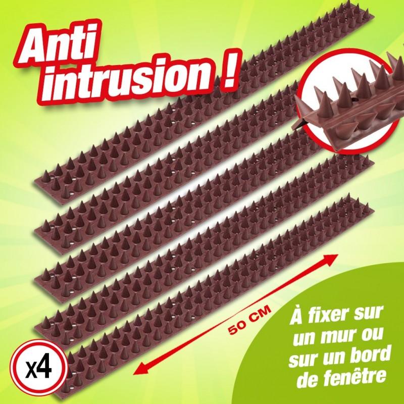 outiror-Bandes-Anti-effraction-epines-lot-4-73610190025.jpg