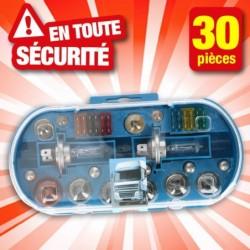 outiror-Jeu-lampe-voiture-30pcs-72810190026.jpg