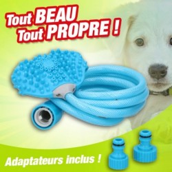 outiror-Kit-toilettage-e-chien-76910190027.jpg