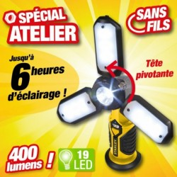 outiror-Lampe-travail-19-leds-73310190028.jpg