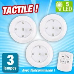 outiror-Lot-3-lampes-tactiles-5-leds-74010190029.jpg