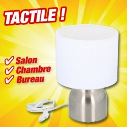 outiror-Lampe-table-tactile--74010190030.jpg