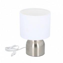 outiror-Lampe-table-tactile--74010190030-2.jpg
