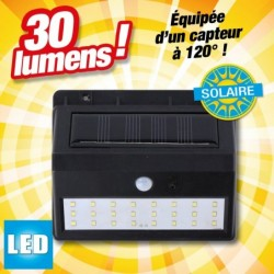 outiror-Lampe-murale-solaire-30-lumens-74310190031.jpg