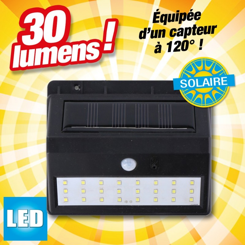 outiror-Lampe-murale-solaire-30-lumens-74310190031.jpg