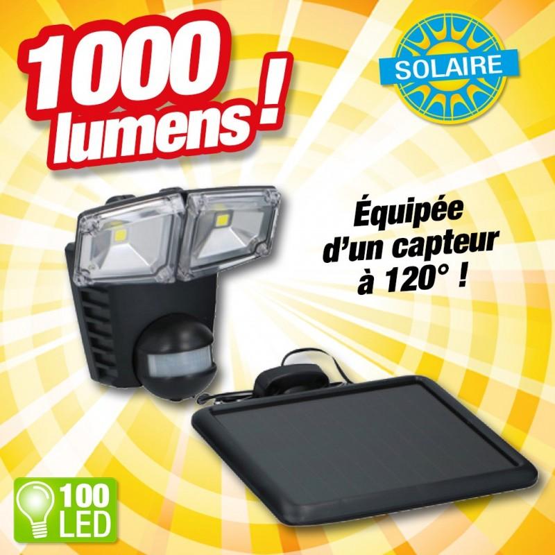 outiror-Lampe-solaire-detecteur-mouvements-74310190032.jpg