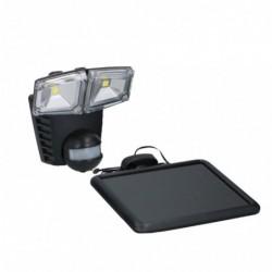 outiror-Lampe-solaire-detecteur-mouvements-74310190032-2.jpg