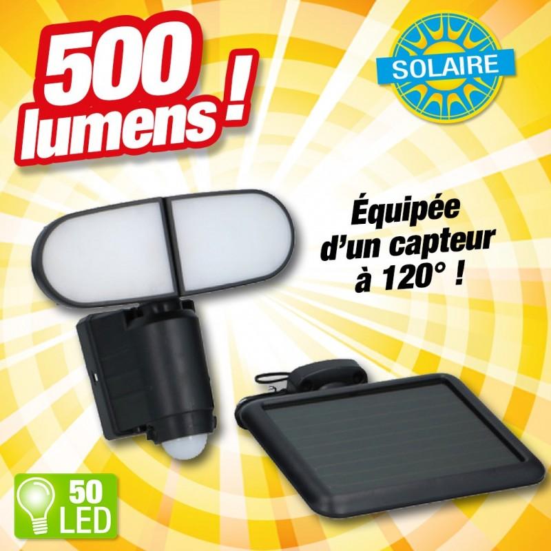 outiror-Lampe-solaire-detecteur-500-lumens-74310190033.jpg