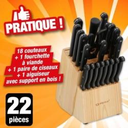 outiror-Lot-couteaux-bloc-22-pieces-75210190034.jpg