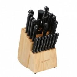outiror-Lot-couteaux-bloc-22-pieces-75210190034-2.jpg