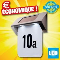 outiror-Numero-maison-solaire-2-leds-76310190036.jpg