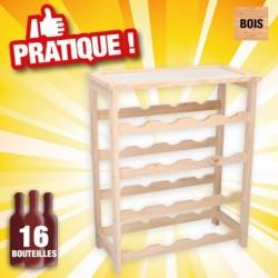 outiror-Range-bouteilles-bois-75610190038.jpg