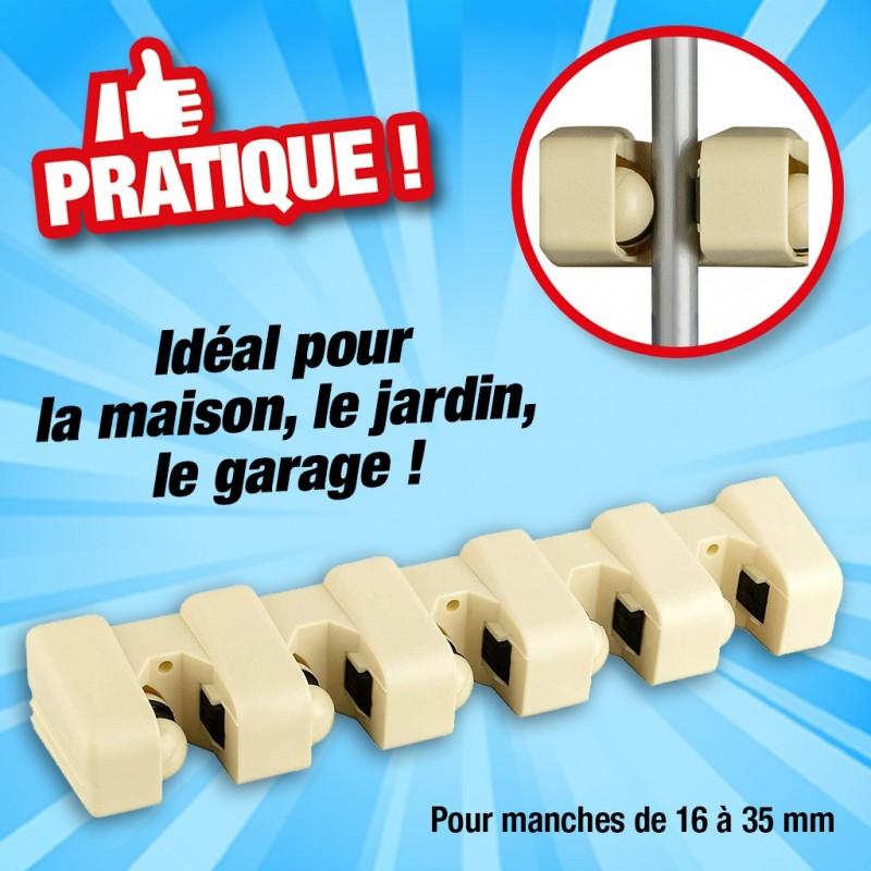 outiror-Range-balais---Porte-outils-73410190039.jpg