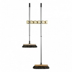 outiror-Range-balais---Porte-outils-73410190039-3.jpg
