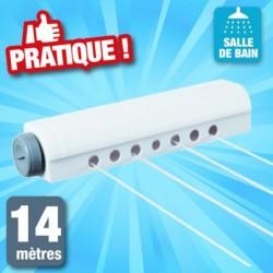 outiror-Sechoir-automatique-73910190046.jpg