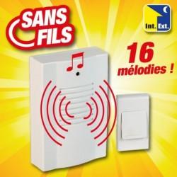 outiror-Sonnette-sans-fil-16-melodies-74010190048.jpg