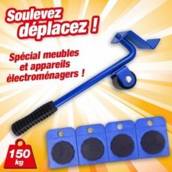 outiror-Souleve-meubles-ABS-73910190049.jpg