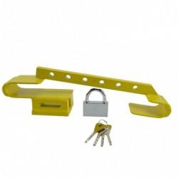 outiror-Systeme-verrouillage-conteneur-73010190053-3.jpg