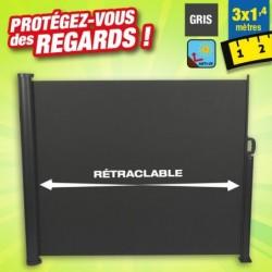 outiror-Paravent-exterieur-retractable-76110190055.jpg