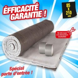 outiror-Kit-isolation-porte-de-service-116511190001