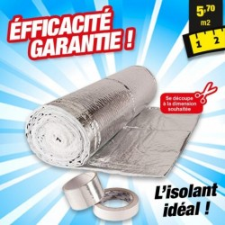 outiror-Kit-isolage-porte-de-garage-116511190002