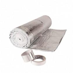 outiror-Kit-isolage-porte-de-garage-116511190002-2