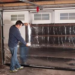outiror-Kit-isolage-porte-de-garage-116511190002-3
