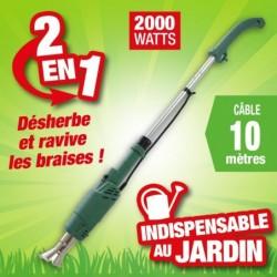 outiror-Desherbeur-electrique-2000W-116511190003