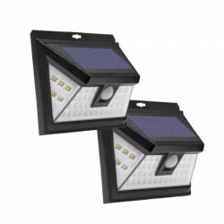 outiror-Lot-Projecteur-solaire-24LED-116511190006-2