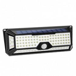 outiror-Projecteur-solaire-86-LED-116511190007-2