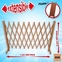 outiror-Barriere-bois-extensible-116511190008