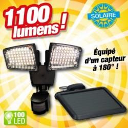 outiror-Projecteur-solaire-100-LED-116511190009