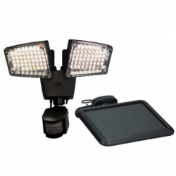 outiror-Projecteur-solaire-100-LED-116511190009-2
