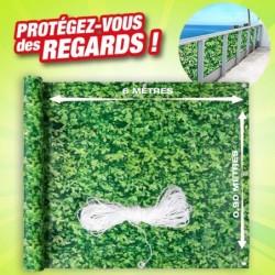 outiror-Ecran-PVC-Blacon-vert-116511190012