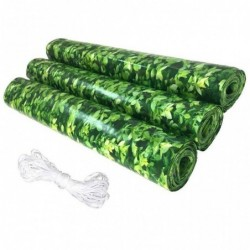 outiror-Ecran-PVC-Blacon-vert-116511190012-4