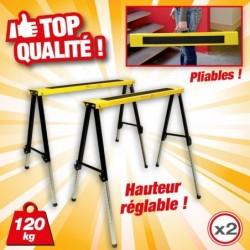 outiror-Lot-treteaux-pliables-116511190017