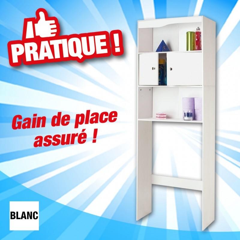 outiror-Meuble-WC-blanc-116511190018