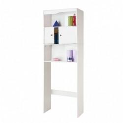 outiror-Meuble-WC-blanc-116511190018-2