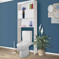 outiror-Meuble-WC-blanc-116511190018-3