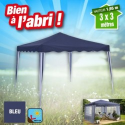 outiror-Chapiteau-clic-clac-3x3m-116511190019