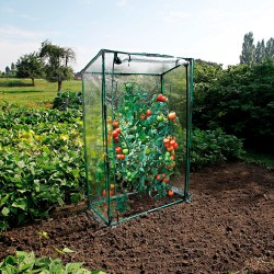 outiror-Serre-jardin-H150x100x50cm-141311190001.jpg