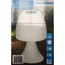outiror-Lampe-solaire-de-table-Grunding-71205190003-2