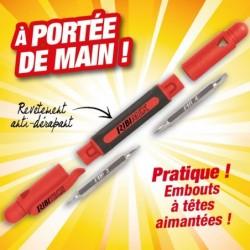 outiror-tournevis-forme-stylo-43412190002