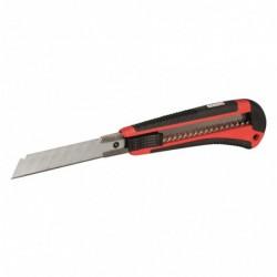 outiror-cutter-9mm-43412190003-2