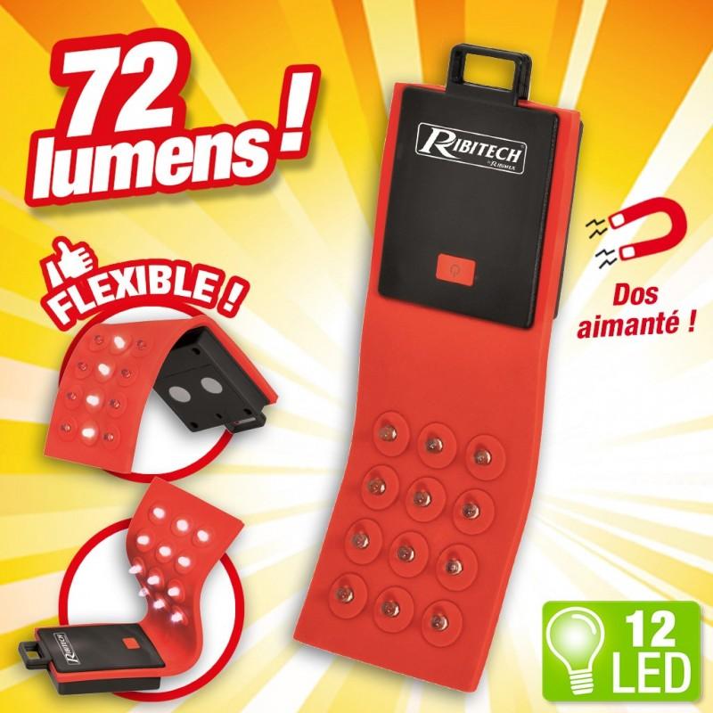 outiror-lampe-baladeuse-flexible-43412190004