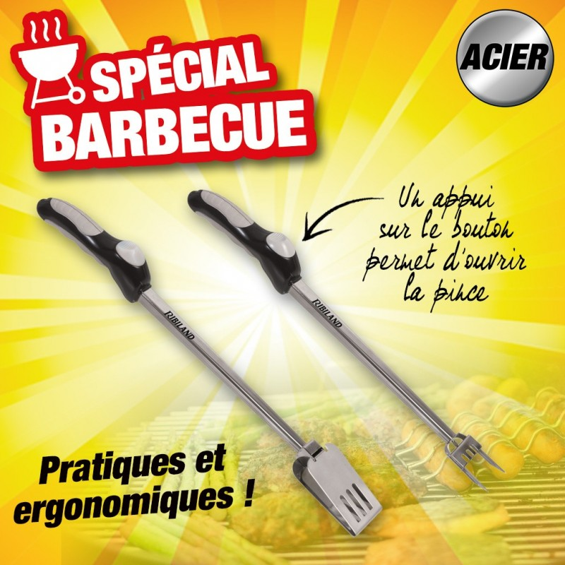 outiror-fourchette-pince-barbecue-43412190006
