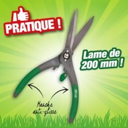outiror-cisaille-buisson-43cm-43412190007