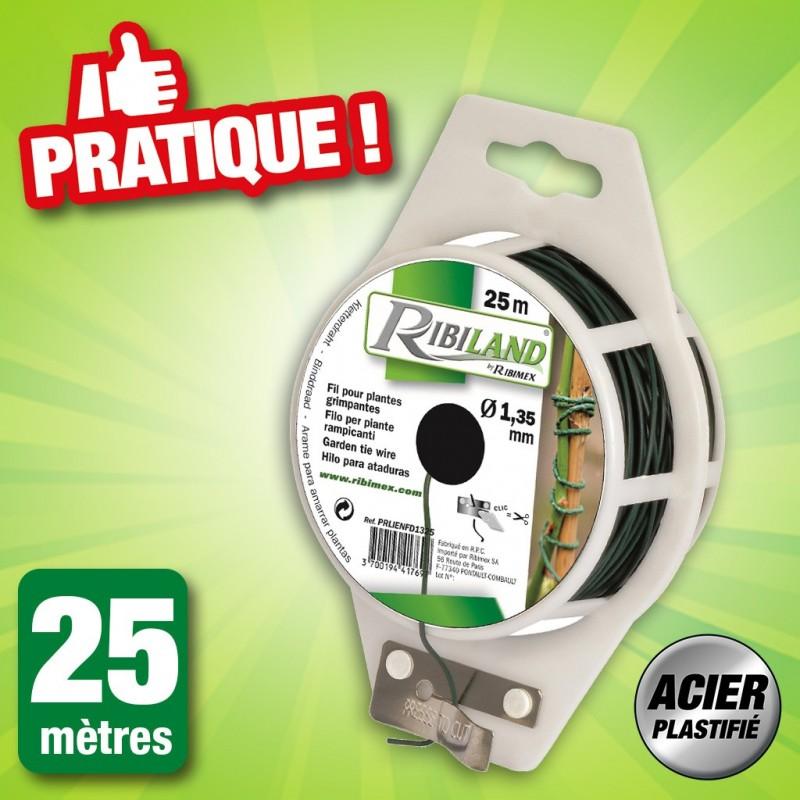 outiror-lien-fil-acier-plastifie-43412190008