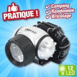 outiror-torche-frontale-12leds-43412190009