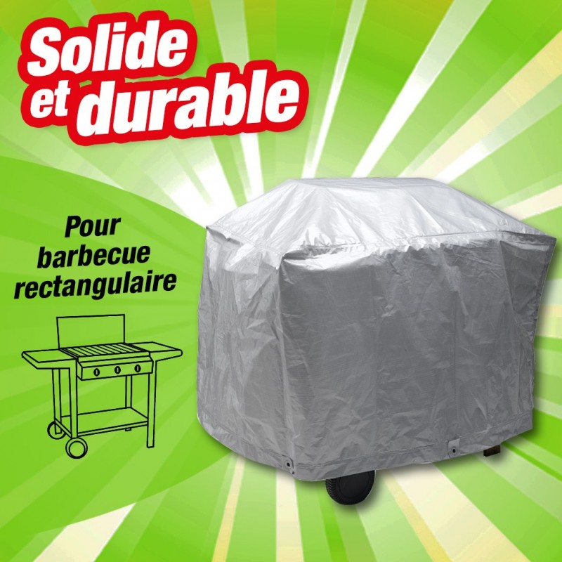 outiror-Housse-protection-barbecue-191612190001.jpg